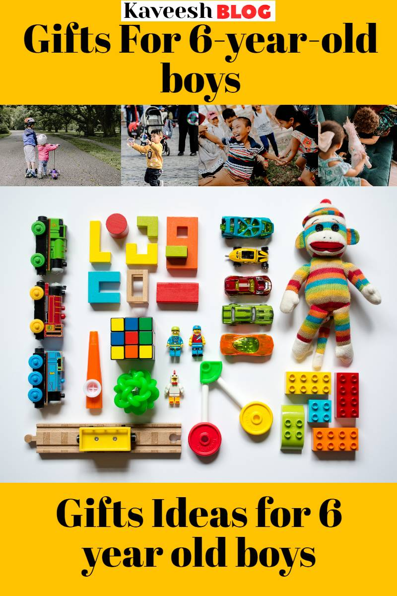 https://kaveesh.com/2020/08/24/20-gifts-for-6-year-old-boys-review-2020-gifts-ideas/