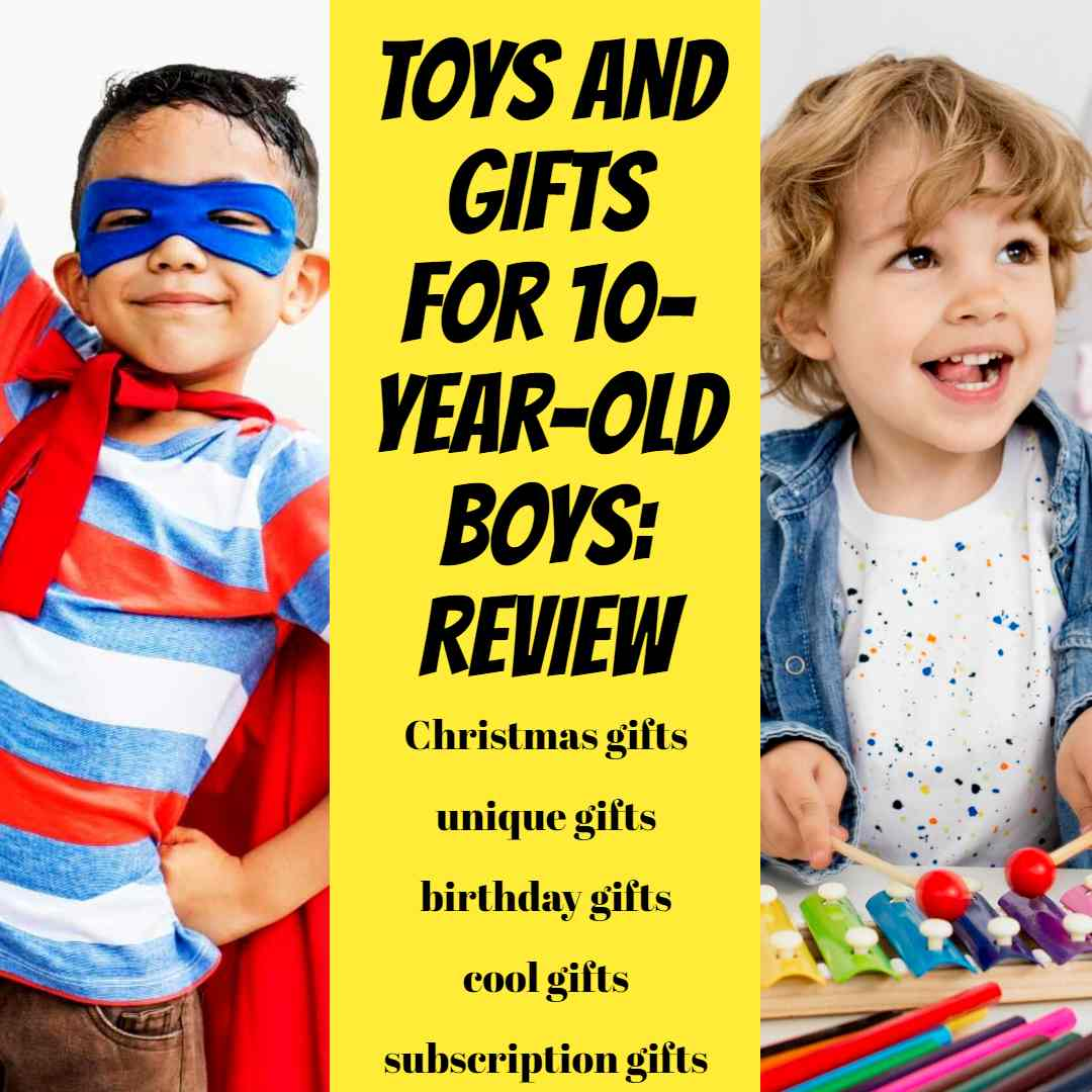40-Best-Gifts-For-10-year-old-Boys-In-2020-Gifts-Ideas-For-Boys-1